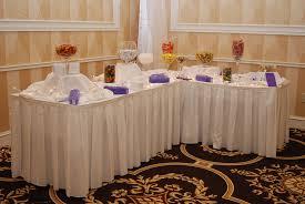 linen tablecloth rentals annachaircover wedding linen rental chair cover sash table black