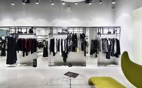 design shop caterina shop by a d design retail design