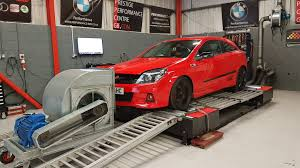 vauxhall astra vxr modified vauxhall astra vxr rolling road test u2013 performance centre