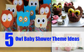owl themed baby shower ideas owl baby shower theme ideas owl baby shower decorations