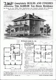 295 best house plans images on pinterest floor beauteous american
