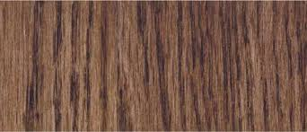 staining your hardwood floors calhoun and sons hardwood flooring