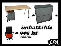 table de bureau pas cher mobilier de bureau pas cher ensembles mobilier de bureau