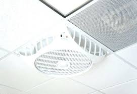 fan brace and box for suspended ceiling drop ceiling fan naderve info