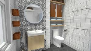 cheap bathroom storage ideas diy bathroom storage ideas roomsketcher