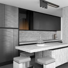 signature kitchen design signature kitchen u2013 minimalissimo