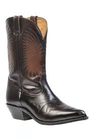mens tan motorcycle boots motorcycle boots archives boulet boots