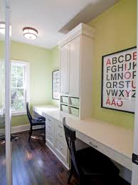 Kid Room Accessories by Kids Study Room Ideas Houzz