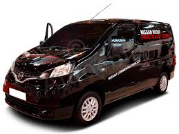 nissan commercial van nissan nv200 price modifications pictures moibibiki