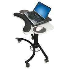 Laptop Stands For Desks 23 Best Laptop Stands Images On Pinterest Laptop Stand Office