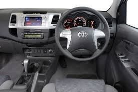 altezza car inside car picker toyota helix interior images