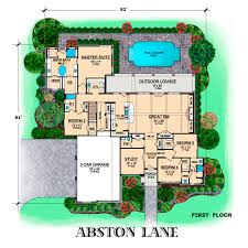 abston lane dallas design group