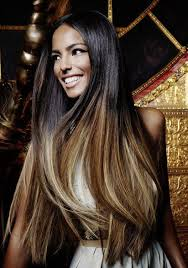 tips when youre bored of straight lifeless hair easy hairstyles for long straight hair ready to try some simple
