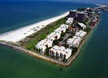Blind Pass Resort St Pete Beach Hotels Motels 51 In All Direct Links To All