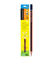 classmate stationery classmate stationery from snapdeal starts rs 35 limited period