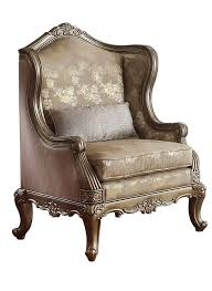 Silver Accent Chair World Accent Chairs And Silk On Silver Accent Chair