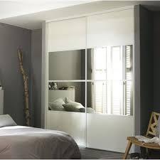 decoration de porte de chambre deco porte placard chambre coulissant idee coulissante lzzy co