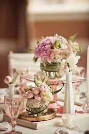 centre de table mariage pas cher delightful centre table mariage pas cher 3 déco mariage
