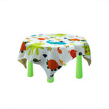 Floor Cover For Under High Chair Amazon Com Splat Mat For Under High Chair Arts Crafts Wo Baby