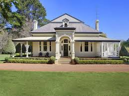 country style houses the 25 best australian country houses ideas on farm