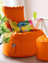 einzelsessel leder preisvergleich sessel orange preisvergleich u2022 die besten angebote online kaufen