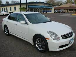 2004 Infiniti G35 Coupe Interior All Types 2006 Infiniti G35 Coupe Horsepower 19s 20s Car And