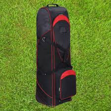 Massachusetts golf travel bag images Products golf travel covers_golf bags golf cart bags golf stand jpg