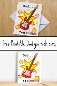 244 best fathers day images on pinterest kids crafts fathers