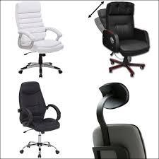 fauteuil bureau inclinable fauteuil de bureau inclinable comparer les prix avec le guide