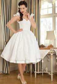 50 s style wedding dresses 50s style wedding dresses the wedding specialiststhe wedding