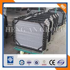 dump truck radiator dump truck radiator suppliers and