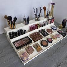 Bathroom Makeup Storage by Shop Beauty Station On Wanelo