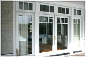 Security Locks For Sliding Glass Patio Doors Full Image For French Door Sliding Door Lock Are French Doors Or