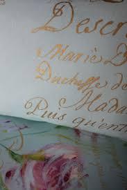 linen writing paper 371 best carolyn quartermaine images on pinterest designers j