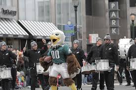 thanksgiving day parade goes birdday