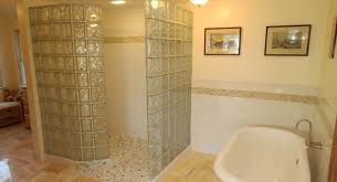 extraordinary stand up shower tub combo contemporary best