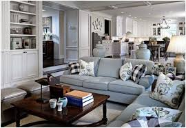 Open Floor Plan Living Room Furniture Arrangement Open Floor Plan Living Room Furniture Arrangement Purchase How