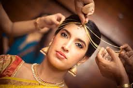deck your tresses bridal hair accessories for you