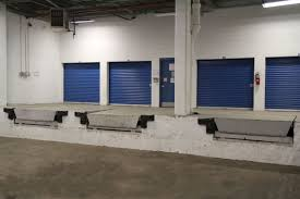 Hit The Floor Instrumental - secure self storage in coney island proves to be instrumental in