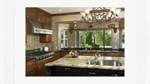 Kitchen Designs And More by Looking For Modern Granite Countertops In Weston Fl Kitchen