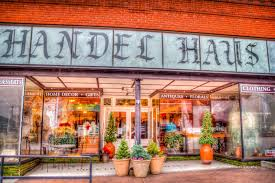 gartenfest tea room and friday feasts at handel haus cole camp