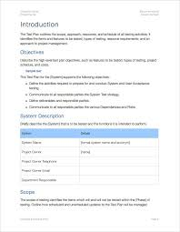 software testing templates apple iwork pages numbers