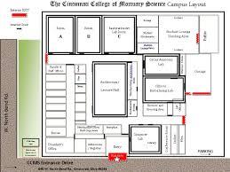 floor layout floor plan