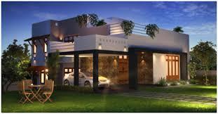 Property Sales Sri Lanka We Stay Popluler Single Storey House Plans In Sri Lanka