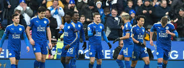 meine gute landk che official website of the foxes leicester city