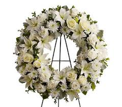 send memorial wreaths flowers in blue springs mo