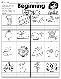 768 best stuff images on pinterest saxon phonics