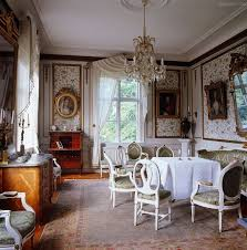 swedish home interiors 28 images white villa in sweden 171