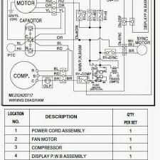 2005 sierra hvac system diagram hvac duct work installation