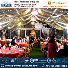 clear wedding tent transparent tent for wedding party reception in australia